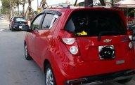 Cần bán xe Chevrolet Spark LTZ sản xuất 2015, không lỗi nhỏ, zin từng con ốc giá 272 triệu tại Hà Nội