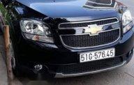 Cần bán xe Chevrolet Orlando đời 2017, còn mới, giá chỉ 680 triệu giá 680 triệu tại Tp.HCM