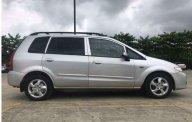 Bán Mazda Premacy AT đời 2004, màu bạc ít sử dụng, 195 triệu giá 195 triệu tại Hà Nội