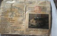 Cần bán xe Hyundai Verna 1.4L số tự động, sản xuất 2009 AT, màu bạc, xe nhập giá 256 triệu tại Ninh Bình
