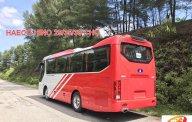 Bán xe Universe Mini K35 Hino Euro 5 giá 2 tỷ 345 tr tại Hà Nội