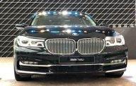 Cần bán xe BMW 730 Li 2018, màu đen, xe nhập giá 4 tỷ 49 tr tại Tp.HCM