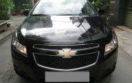 Cần bán xe Chevrolet Cruze 2014 Ltz màu đen, full số tự động giá 403 triệu tại Tp.HCM
