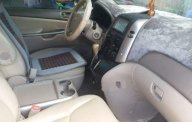 Bán ô tô Toyota Sienna 3.5 LE đời 2009, màu trắng, nhập khẩu Mỹ giá 720 triệu tại Tp.HCM
