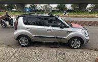 Cần bán Kia Soul năm sản xuất 2010, xe nhập giá 365 triệu tại Đồng Nai