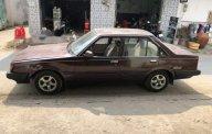 Cần bán xe Toyota Carina năm sản xuất 1983, màu đỏ, giá 38tr giá 38 triệu tại Tp.HCM