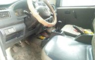 Cần bán lại xe Suzuki Carry đời 2011, nhập khẩu, giá tốt giá 180 triệu tại Lâm Đồng