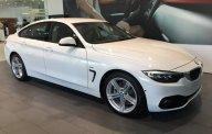 Bán xe BMW 730i chính hãng 2018, màu trắng, xe nhập. Hỗ trợ vay 80%, ưu đãi hấp dẫn, LH: 0978877754 giá 4 tỷ 98 tr tại Tp.HCM