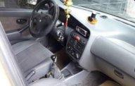 Cần bán gấp Fiat Siena MT sản xuất năm 2002, nhập khẩu nguyên chiếc giá 60 triệu tại Kon Tum