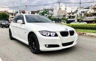 BMW 325i nhập Đức 2011 form mới loại cao cấp hàng full đủ đồ chơi, số tự động giá 535 triệu tại Tp.HCM