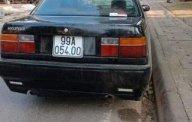 Cần bán lại xe Hyundai Sonata 1997, màu đen, giá tốt giá 50 triệu tại Bắc Kạn