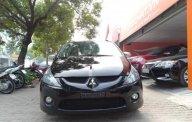 Cần bán xe Mitsubishi Grandis 2.4 Mivec đời 2009 giá 410 triệu tại Hà Nội