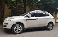Cần bán Luxgen U7 đời 2011, màu trắng, xe nhập giá 435 triệu tại Hà Nội
