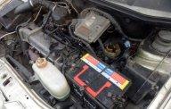 Bán Fiat Siena đời 2001, nhập khẩu nguyên chiếc, giá tốt giá 85 triệu tại Tp.HCM