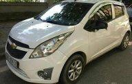 Bán Spark Van, biển D - đăng kiểm 2 chỗ, số tự động, nhập Hàn Quốc giá 177 triệu tại Hà Nội