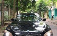 Gia đình cần bán BMW 750LI, sx 2010, màu đen víp giá 1 tỷ 250 tr tại Tp.HCM