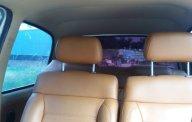 Bán ô tô Daihatsu Citivan sản xuất 2000, màu trắng, xe nhập, giá chỉ 55 triệu giá 55 triệu tại Hải Dương