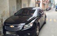 Bán Chevrolet Cruze Ls sx 2013 trang bị nhiều đồ chơi giá 360 triệu tại Tp.HCM