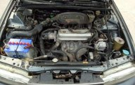 Bán Honda Accord sản xuất năm 1993, màu xám, xe nhập giá 95 triệu tại Cần Thơ