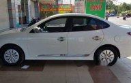 Cần bán Hyundai Avante đời 2014, màu trắng, nhập khẩu nguyên chiếc giá 383 triệu tại Tp.HCM