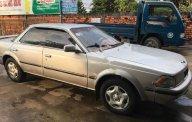 Bán Toyota Carina 1.8 MT sản xuất 1987, xe mới đăng kiểm và hoạt động tốt giá 41 triệu tại Kiên Giang