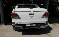 Bán ô tô Mazda BT 50 2.2L 4x4 MT 2014, xe còn nguyên bản 100% giá 495 triệu tại Quảng Nam