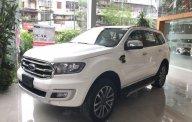 Ford Everest 2018, nhập khẩu - Giao ngay - Hỗ trợ trả góp 85% - Hotline 090 628 3959 / 096 381 5558 giá 1 tỷ 112 tr tại Hà Nội