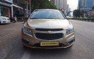Bán ô tô Chervolet Cruze 1.8 LT 2016 số tay giá 435 triệu tại Hà Nội