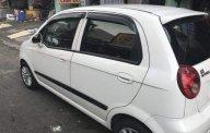 Bán Chevrolet Spark Van 2011, màu trắng còn mới, 122 triệu giá 122 triệu tại Bình Dương