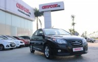 Bán xe Hyundai Avante 1.6AT đời 2015, màu đen giá cạnh tranh giá 474 triệu tại Hà Nội