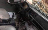 Cần bán xe Suzuki Super Carry Truck 2008, màu trắng, nhập khẩu chính chủ giá 92 triệu tại Đà Nẵng
