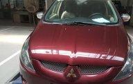 Bán Mitsubishi Grandis sản xuất 2006, màu đỏ giá 315 triệu tại Tp.HCM