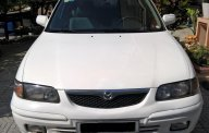Mazda 626 đời 1999 nhập khẩu từ Nhật, số tay giá 153 triệu tại Tp.HCM
