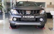 Bán xe Triton Mivec 1 cầu nhập khẩu, có xe giao ngay giá 685 triệu tại Đà Nẵng
