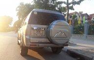 Cần bán xe Everest limited AT cuối 2009 phom mới giá 446 triệu tại Hà Nội