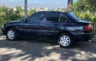 Bán gấp Mitsubishi Lancer 2001, biển số 3679 giá 153 triệu tại Bình Dương