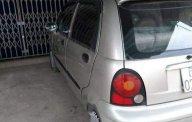Bán Chery QQ3 năm sản xuất 2010, xe nhập giá 75 triệu tại Tiền Giang