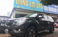 Bán Mazda BT 50 4x2 số tự động, sản xuất 2016, xe chính chủ, máy zin 100% giá 610 triệu tại Hà Nội