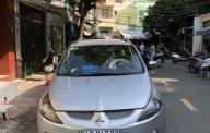 Cần bán gấp Mitsubishi Grandis đời 2005, màu bạc số tự động giá 339 triệu tại Tp.HCM