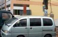 Bán xe Daihatsu Citivan đời 2000, nhập khẩu giá 72 triệu tại Tp.HCM