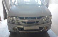 Cần bán xe Isuzu Hi Lander 2005, màu bạc giá 258 triệu tại Hà Nội