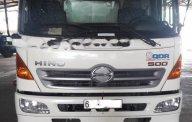 Bán ô tô Hino FL sản xuất 2015, màu trắng giá 1 tỷ 110 tr tại Đồng Nai