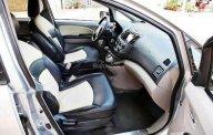 Bán Mitsubishi Grandis sản xuất năm 2005, màu bạc, xe nhập, giá 310tr giá 310 triệu tại Kiên Giang