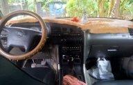 Bán Ssangyong Musso năm sản xuất 2004, xe nhập giá 135 triệu tại Bình Phước