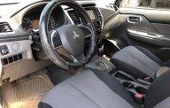 Bán Mitsubishi Triton năm sản xuất 2015, màu bạc, xe nhập số tự động giá 505 triệu tại Khánh Hòa