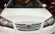 Bán Hyundai Avante năm sản xuất 2012, màu trắng chính chủ, giá tốt giá 350 triệu tại Đắk Lắk