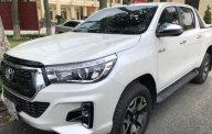Bán Hilux xe nhập, giá cạnh tranh nhiều ưu đãi tại Toyota An Sương giá 878 triệu tại Tp.HCM