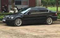 Cần bán BMW 3 Series sản xuất 2003, giá tốt giá 255 triệu tại Đắk Lắk