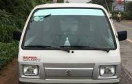 Bán Suzuki Carry đời 2014, màu trắng giá 205 triệu tại Hà Nội
