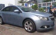 Bán ô tô Chevrolet Cruze sản xuất năm 2009, nhập khẩu nguyên chiếc, 322 triệu giá 322 triệu tại Hà Nội